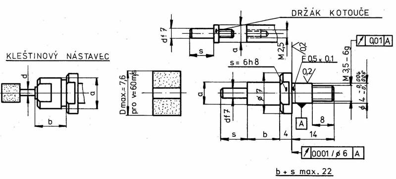 IBL 150